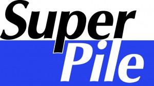 superPile