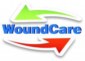 woundCare
