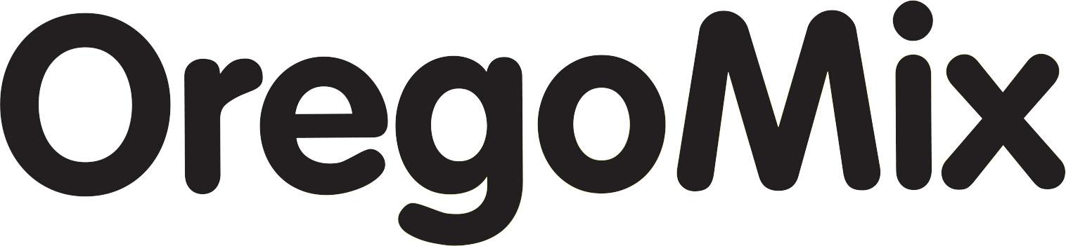 OregoMix