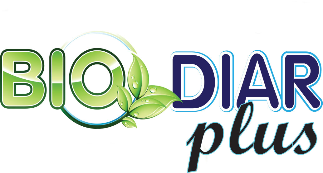 biodiar_plus