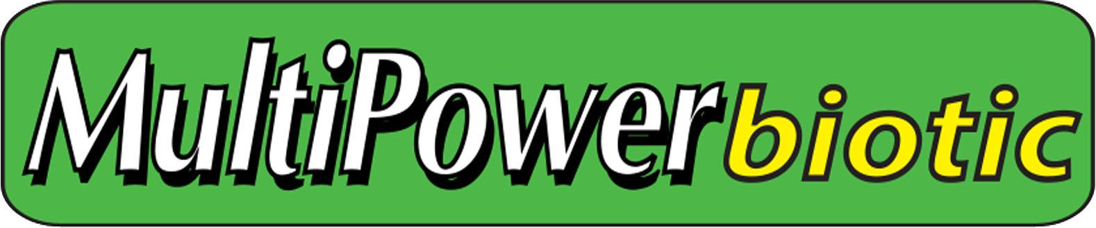 multiPowerBiotic