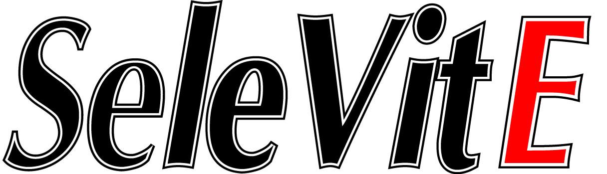 seleVitE
