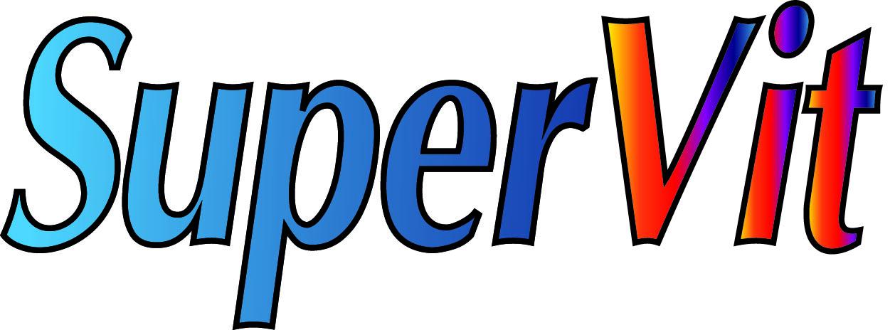 superVitOral