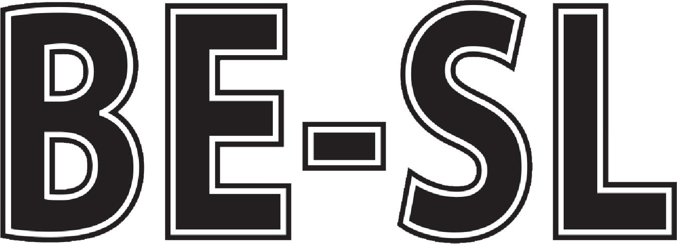 BE-SL