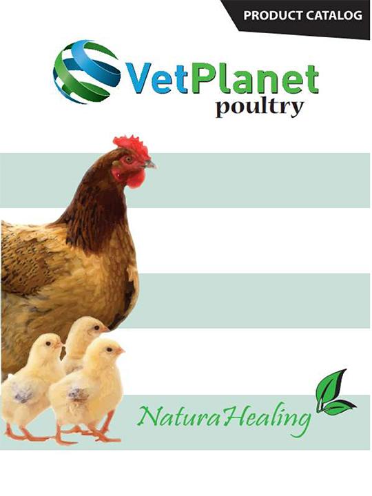 PoultryCatalog